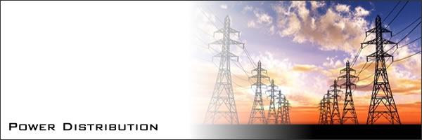energy-distributions