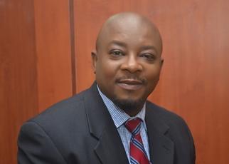 Stanley Nwachukwu