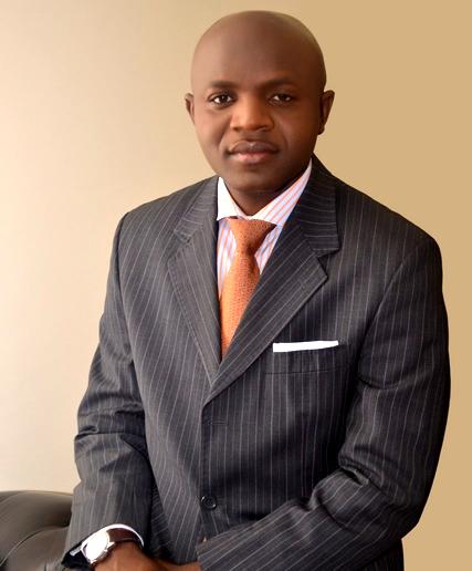 Timothy Ononiwu
