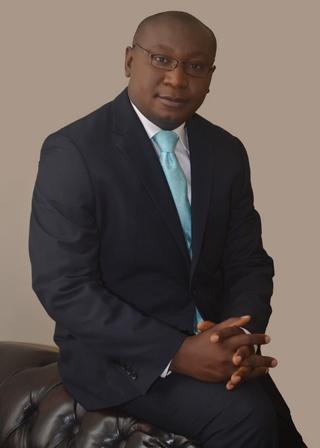Ugochukwu Opiegbe II