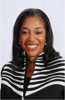 Agatha Nnaji
